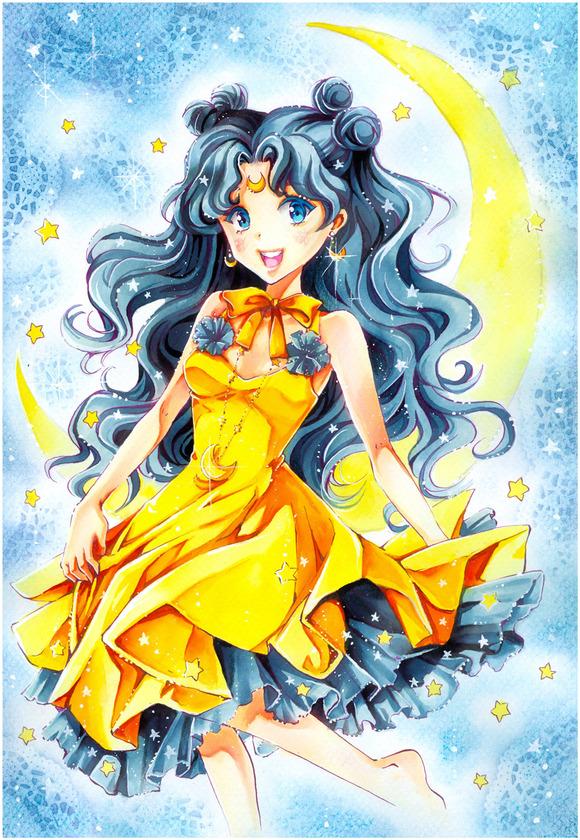 sailor_moon__luna_by_naschi-d5n0z6p
