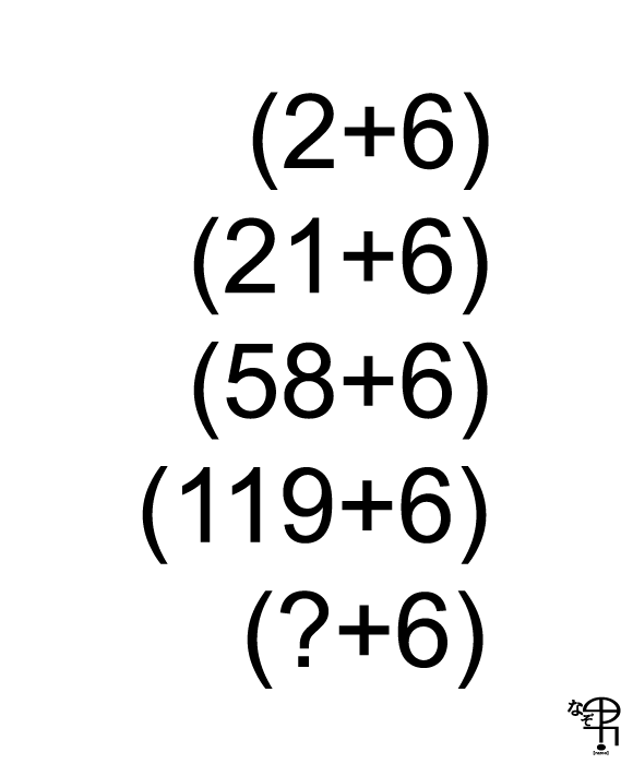 20180619155752