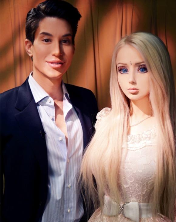 human-barbie-doll-gq-magazine-april-2014-women-photos-ken