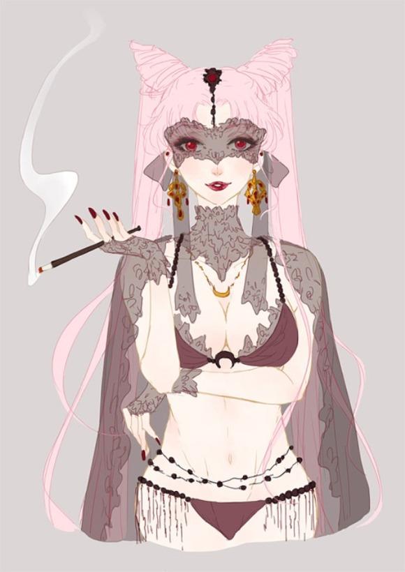 sailor_moon_lingerie_art_10