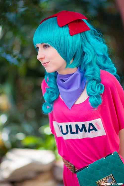 bulma_cosplay_03