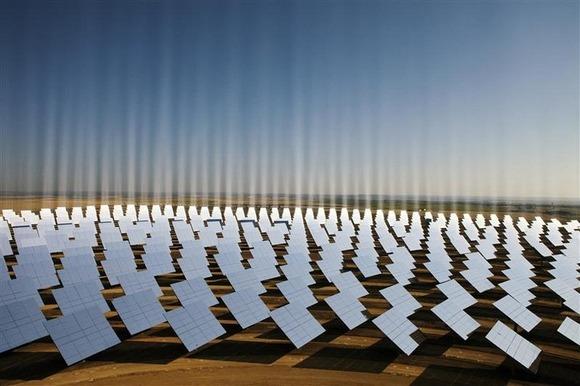 seville-solar-plant-12[6]