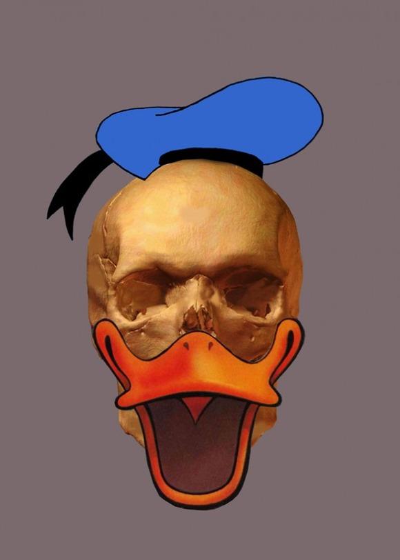 jannis,markopoulss,cartoon,skull,masks,600x840