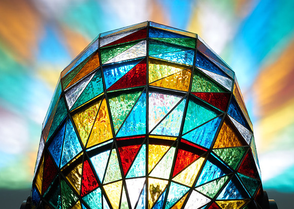 stained_glass_car_by_Dominic_Wilcox_dezeen_784_4