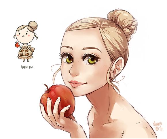 apple_pie_by_meago-d5znlu1