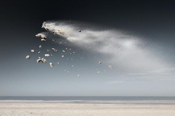 sand-creatures-claire-droppert-03