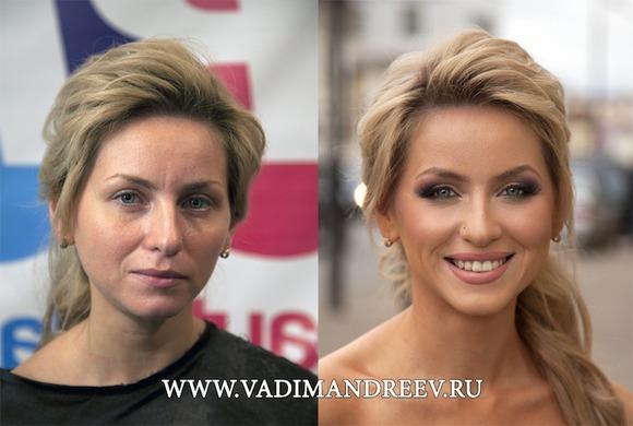 makeupartist013