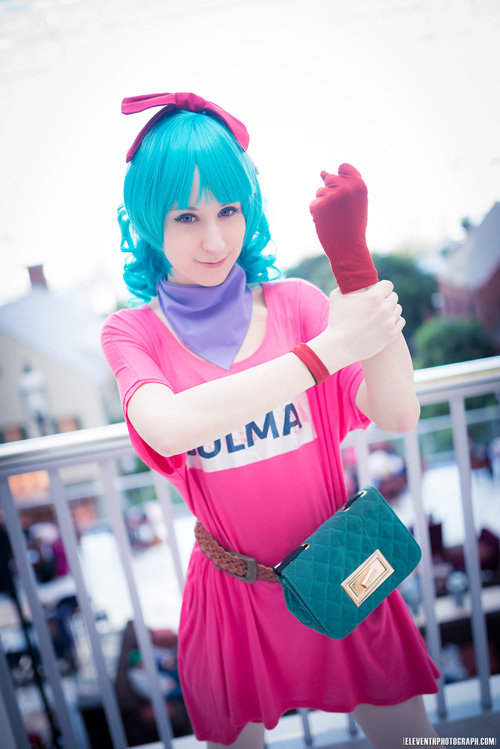 bulma_cosplay_01