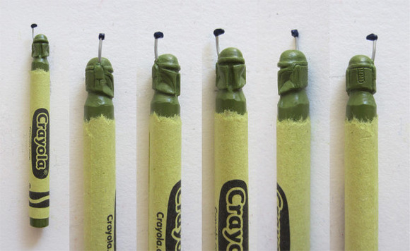 star-wars-crayons-3