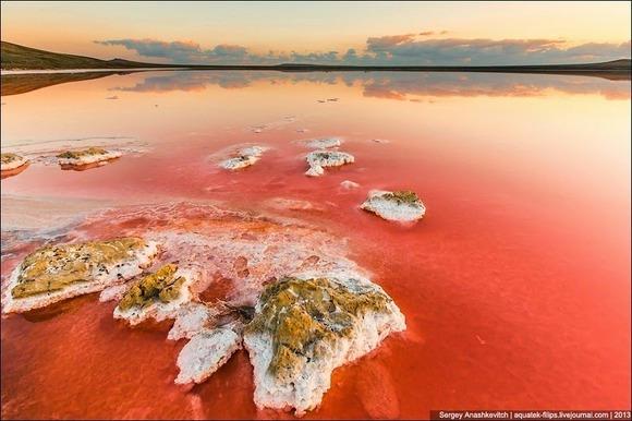 sivash-salt-lagoons-6[2]
