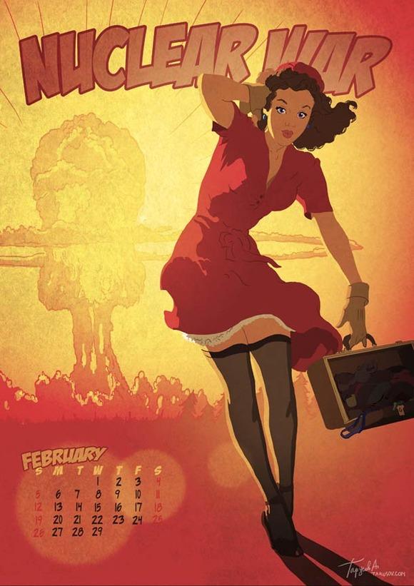 apocalypse-tomorrow-pin-up-calendar-2012-04