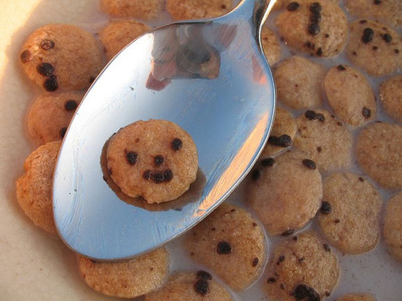 the-happiest-inanimate-objects-in-the-world-15