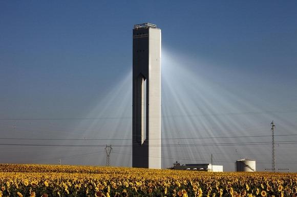 seville-solar-plant-9[2]