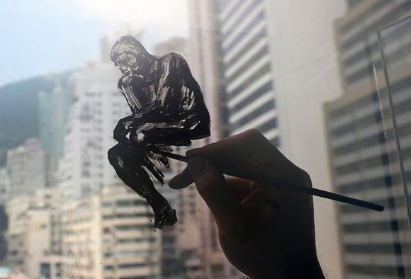 Pejac-street-art-in-asia-13