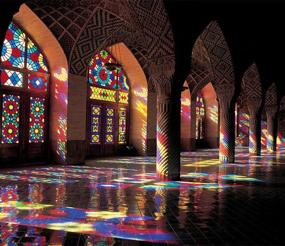 nasir-al-mulk-mosque-shiraz-iran-5