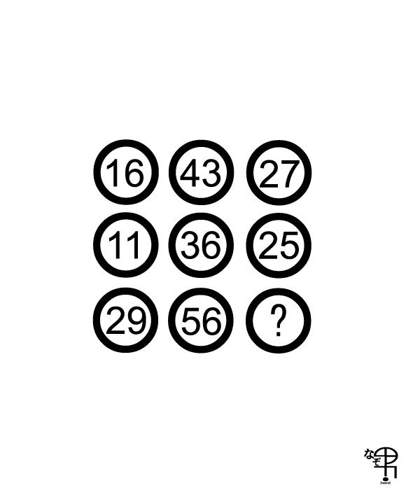 20180530153534