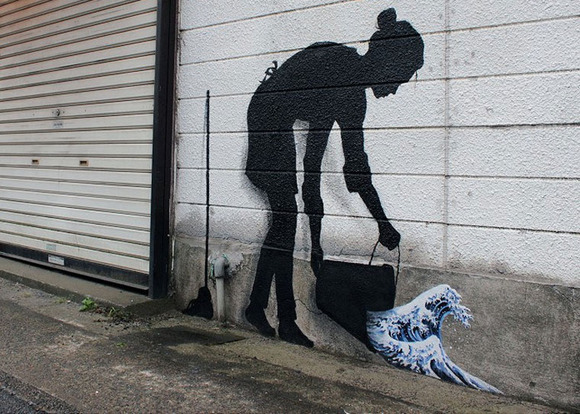 Pejac-street-art-in-asia-top