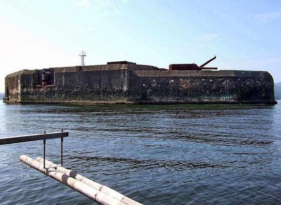 fort-drum-165