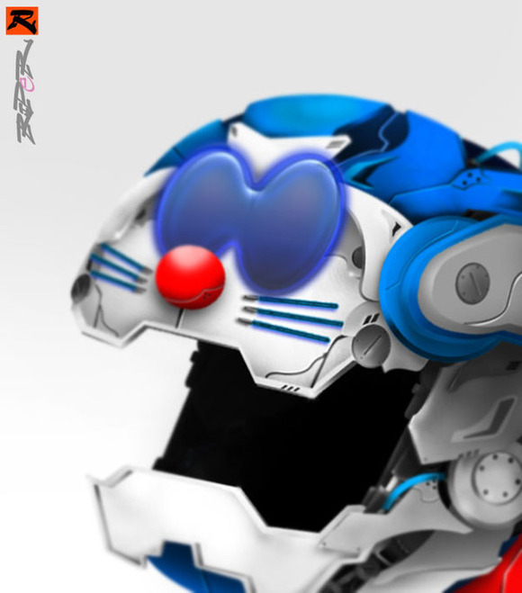doraemon_design_by_riperart-d8fux6u