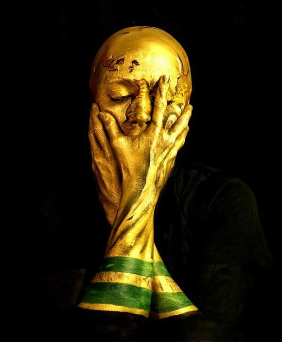 world cup5
