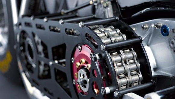 gunbus-410-6730cc-motorcycle-7