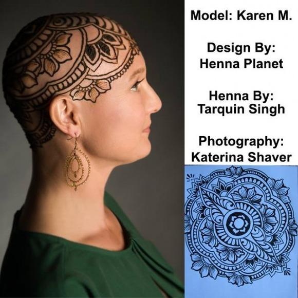 4-Henna-Heals-600x600