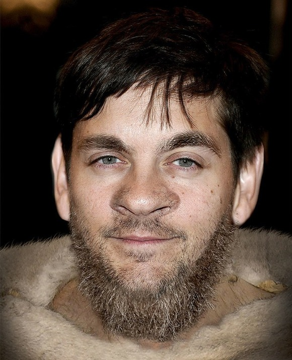 tobey-maguire-caveman