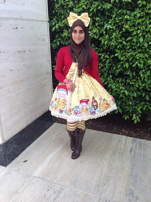 hijab-lolita-04