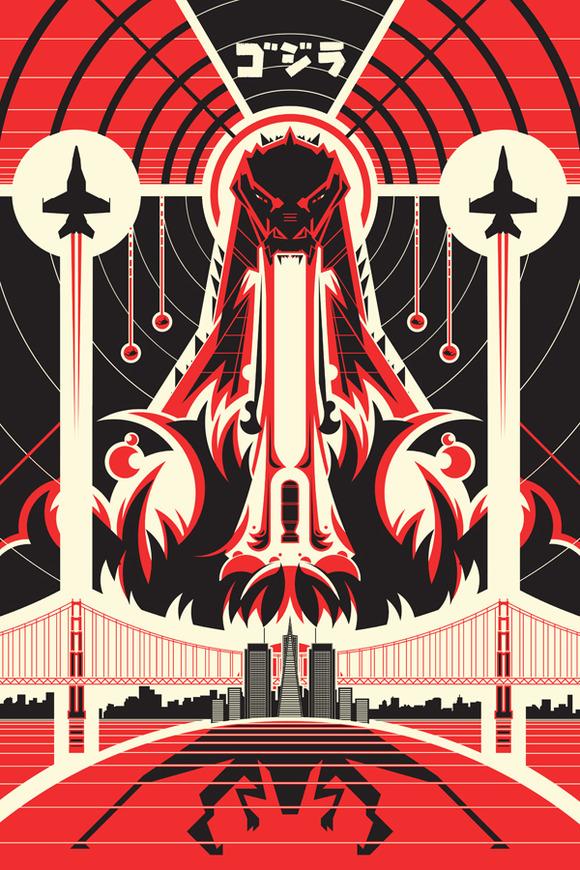 Godzilla-Ron-Guyatt