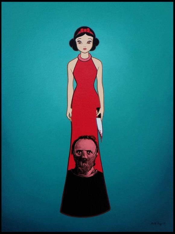 horror-disney-princesses-4