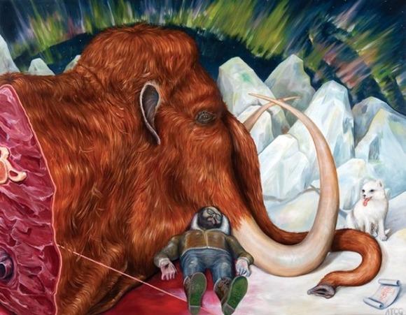 Chris-Musina-painting4