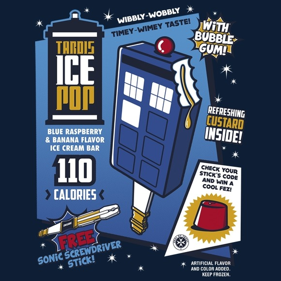 Time-Travel-Ice-Pop