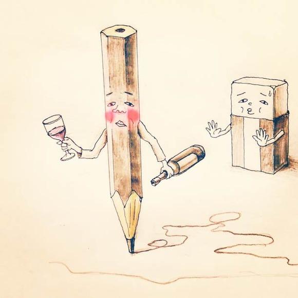 keigo-illustrations-8