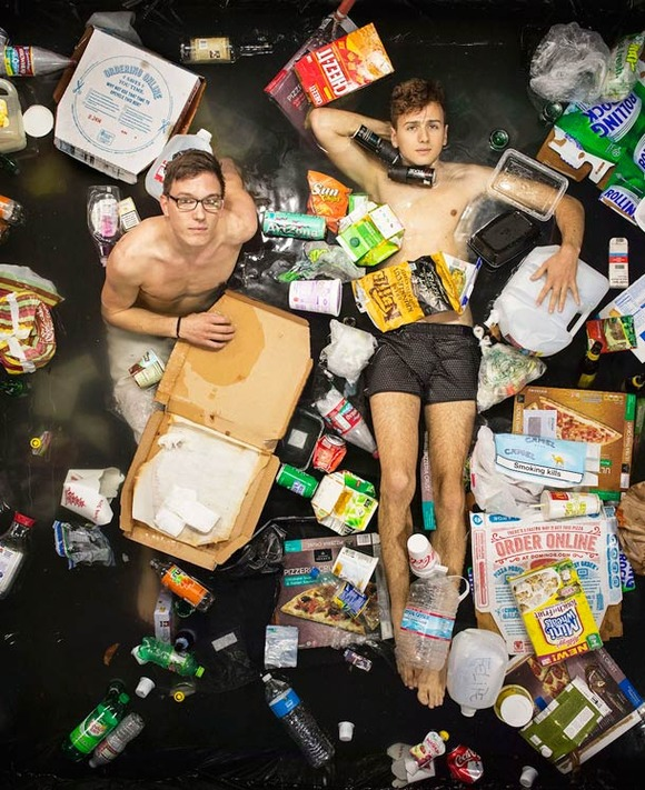 7-days-of-garbage-gregg-segal-8
