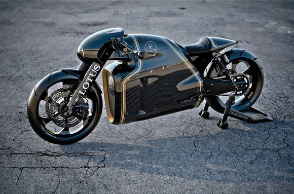 lotus-motorcycles-designboom09