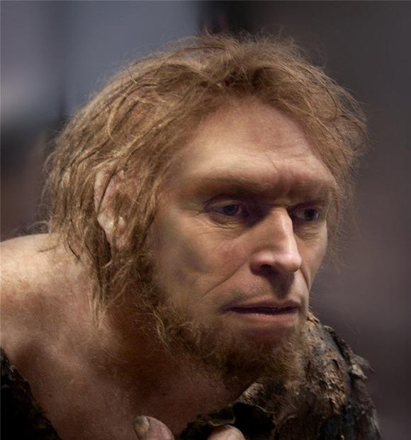 willem-dafoe-caveman