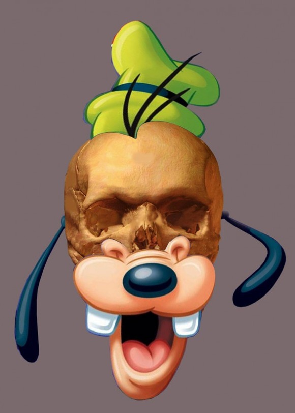 jannis-markopoulss-cartoon-skull-masks-4-600x840