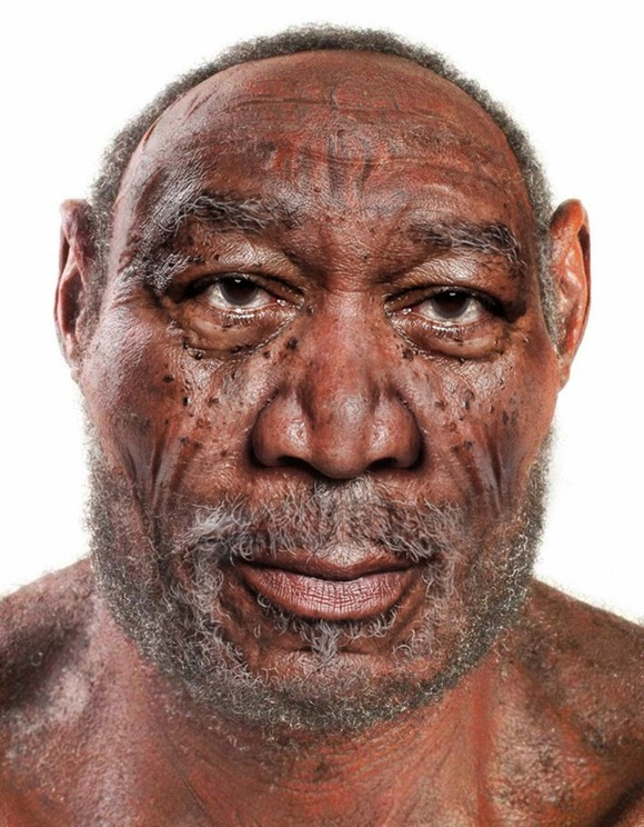 morgan-freeman-caveman