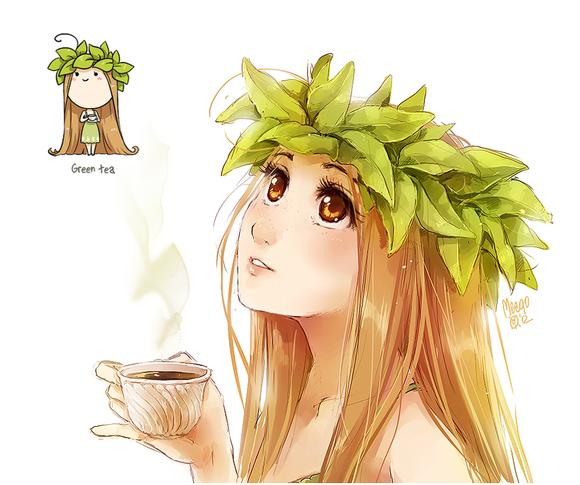 green_tea_by_meago-d5b9wwv