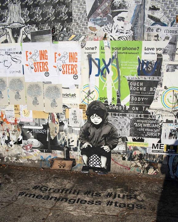 iHeart-street-art-13