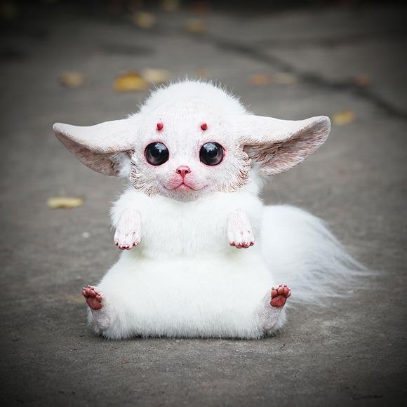 cute-animal-fantasy-dolls-santani-4