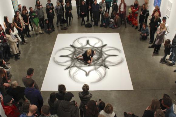 Heather-Hansen-Value-Of-A-Line-Body-Art-9-600x400