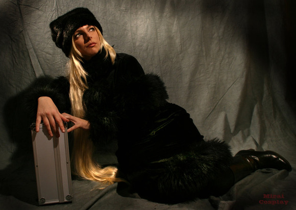 maetel_cosplay_2_by_miraicosplay-d2zealy