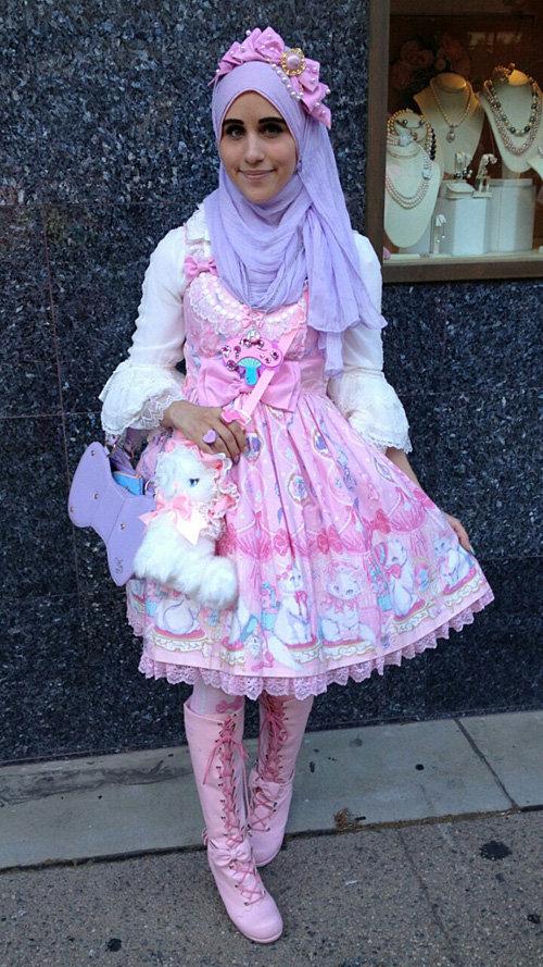 hijab-lolita-17