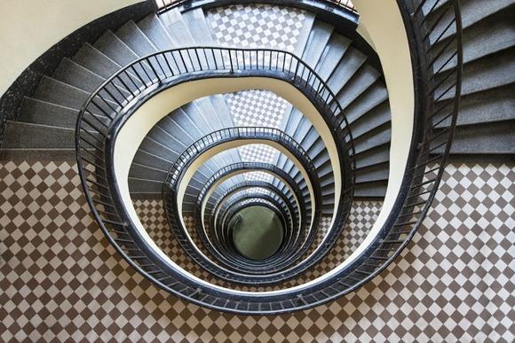 staircase-balint-alovits-6