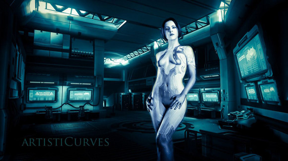 cortana-body-paint-06