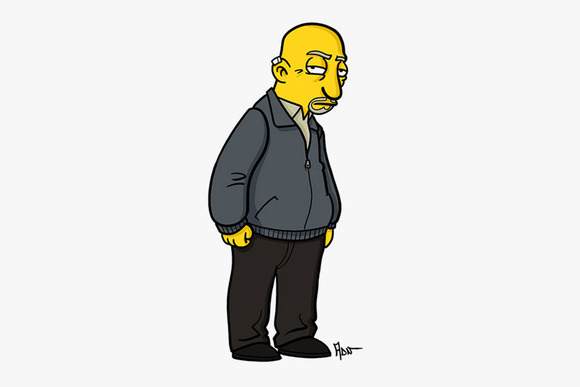 breaking-bad-simpsons-db07