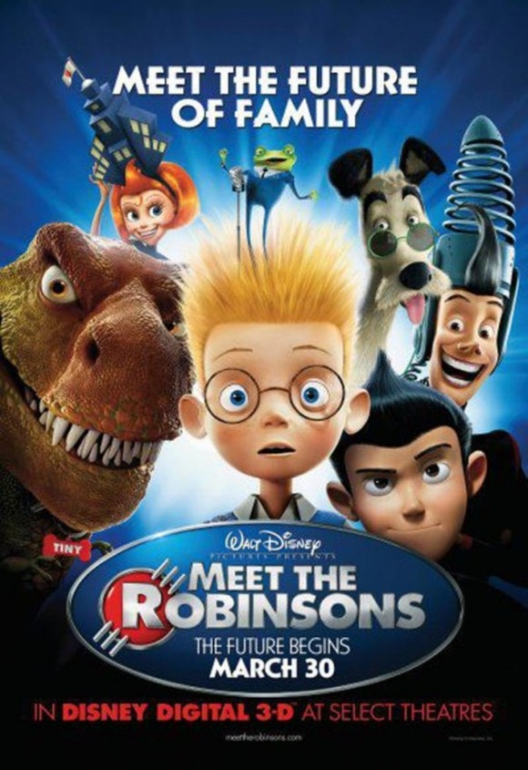 2007-Meet-the-Robinsons-Poster-549x800