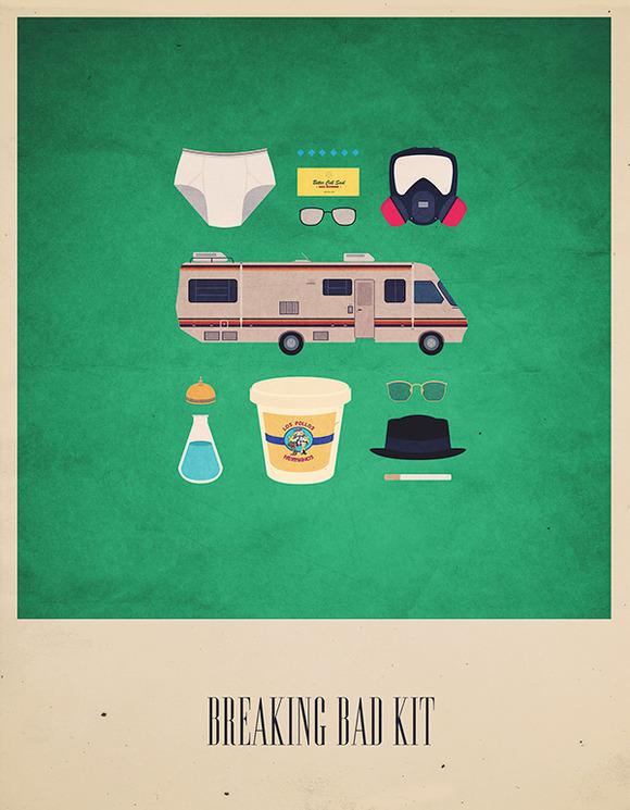 Movies-Hipster-Kits-2-01
