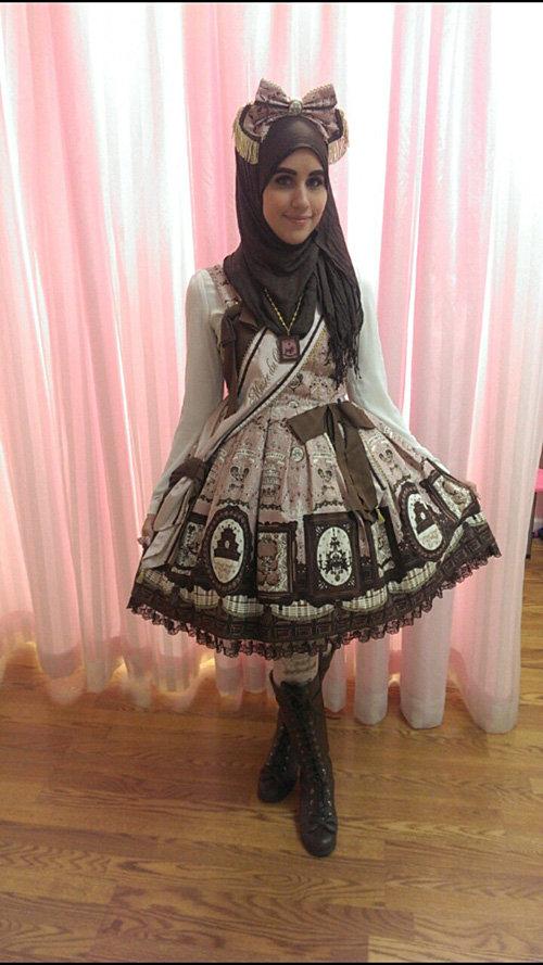 hijab-lolita-09
